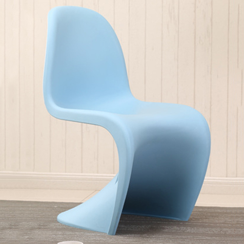 Panton S Type Chair Image 10