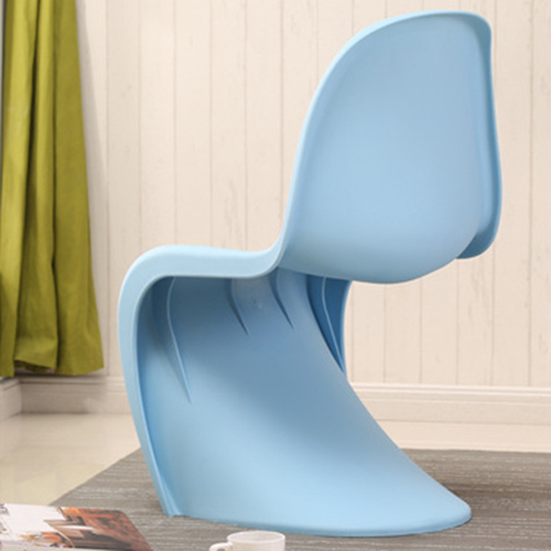 Panton S Type Chair Image 12