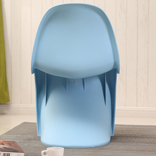 Panton S Type Chair Image 13