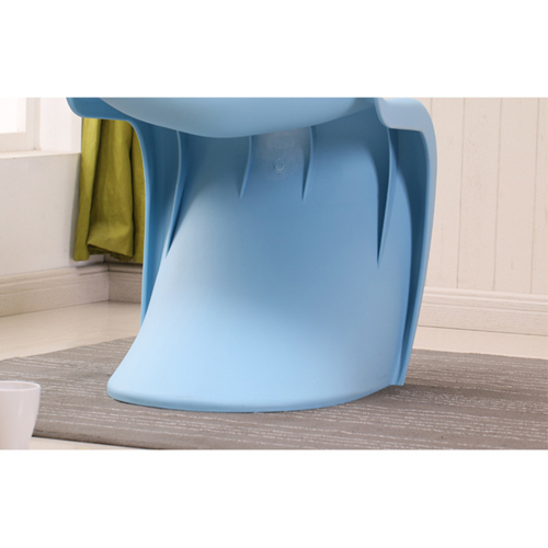 Panton S Type Chair Image 15