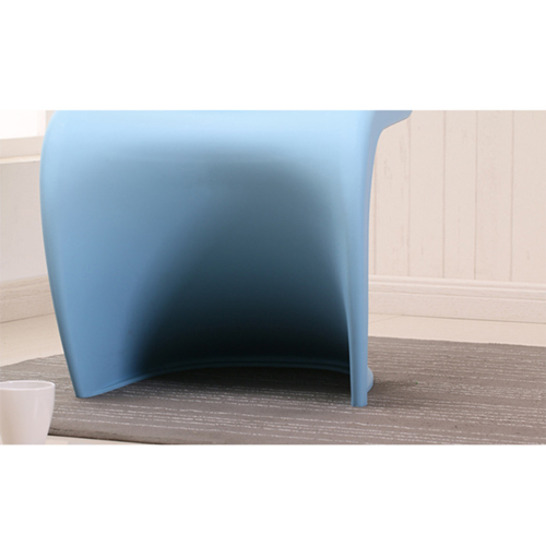 Panton S Type Chair Image 16