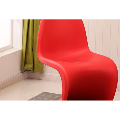Panton S Type Chair Image 17