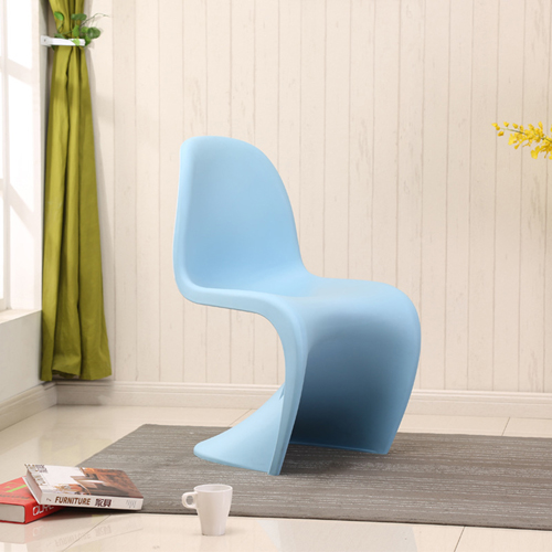 Panton S Type Chair Image 5