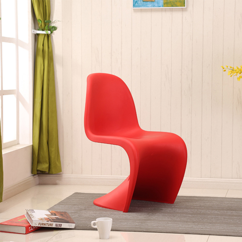 Panton S Type Chair Image 6