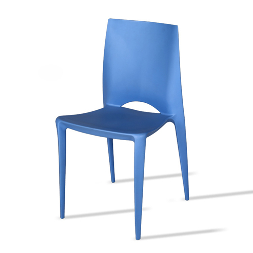 Replica Ultra Bellini Chair