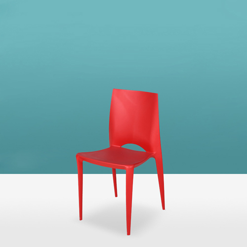 Replica Ultra Bellini Chair Image 4