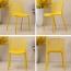 Gamera Stacking Dining Chair Image 10