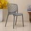 Gamera Stacking Dining Chair Image 7