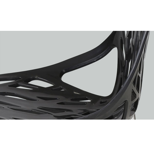 Birds Nest Stackable Dining Chair Image 15