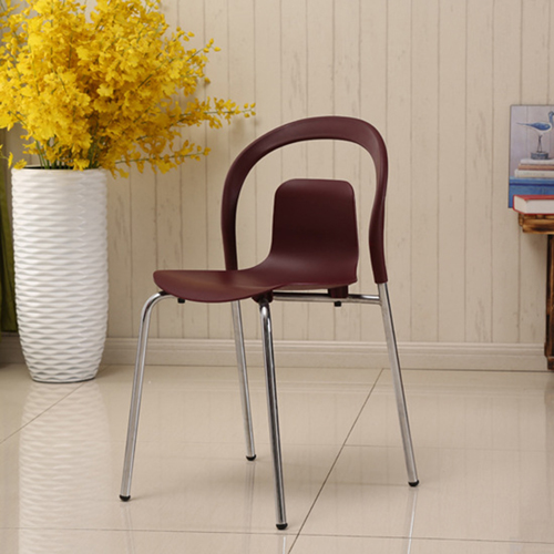 Curv innovative Design Stackable Chair Image 9