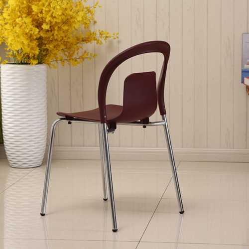 Curv innovative Design Stackable Chair Image 11