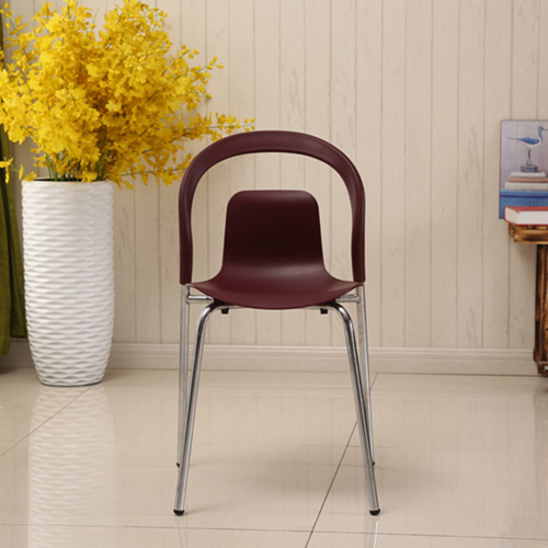 Curv innovative Design Stackable Chair Image 8