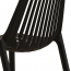 Alley Stackable Dining Cafe Chair Image 13