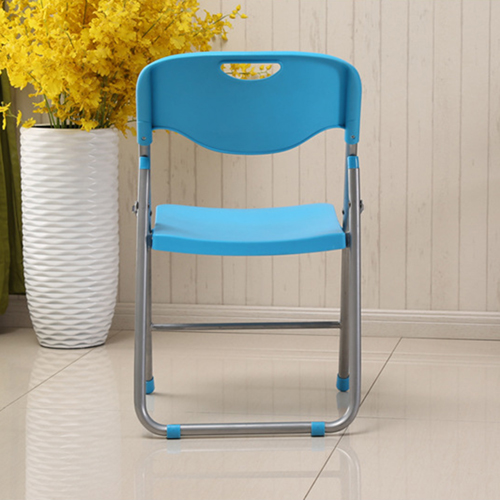 Conference Plastic Folding Chair Image 11
