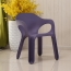 Magis Curved Lines Stackable Chair Image 3