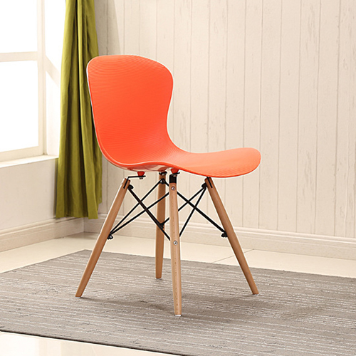 Tower Wood Premium Chair Image 9