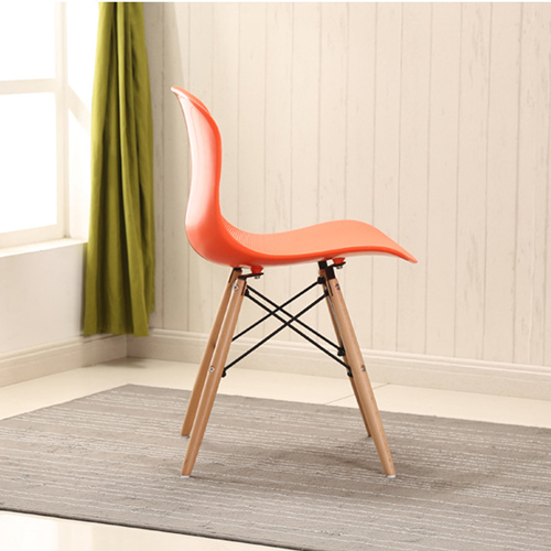 Tower Wood Premium Chair Image 10