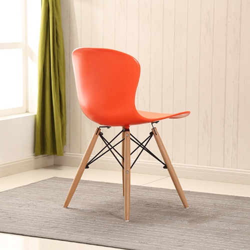 Tower Wood Premium Chair Image 11