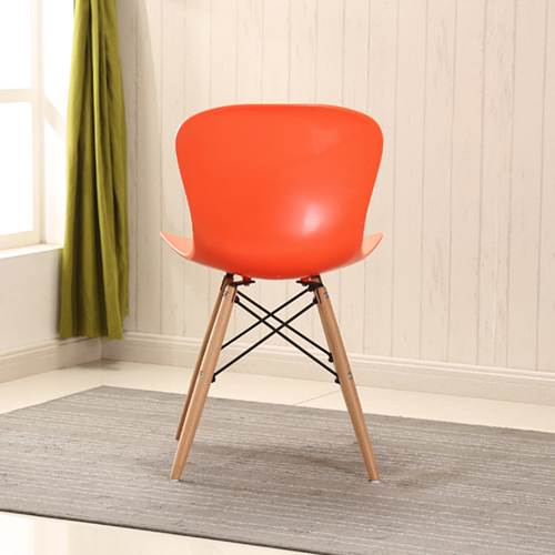 Tower Wood Premium Chair Image 12