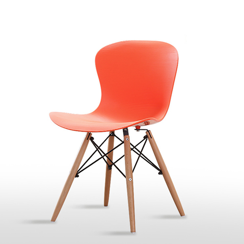 Tower Wood Premium Chair