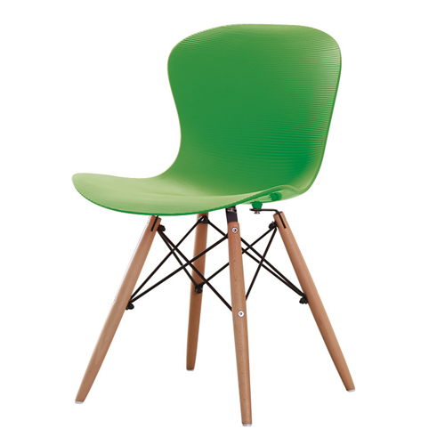 Tower Wood Premium Chair Image 1