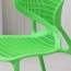 Angel Style Stacking Chair Image 14