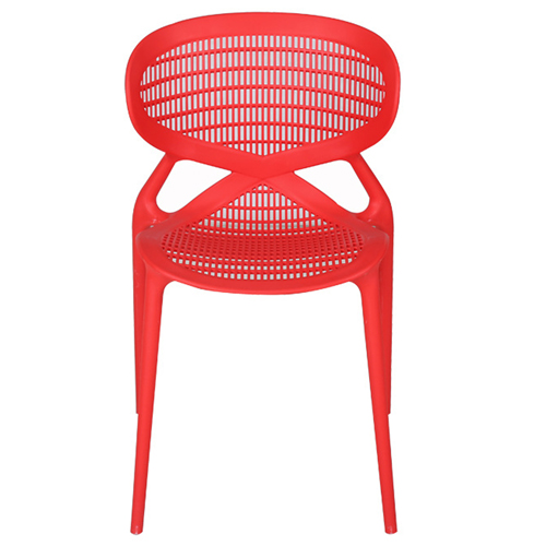Angel Style Stacking Chair