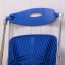 Modway Telescopic Folding Chair Image 10