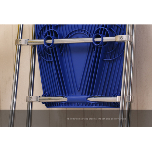 Modway Telescopic Folding Chair Image 11