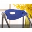 Modway Telescopic Folding Chair Image 13