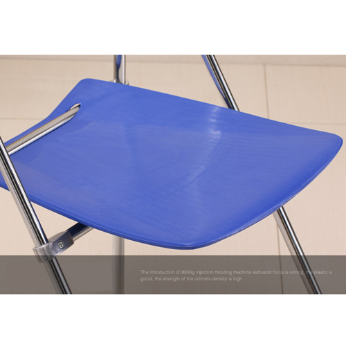 Modway Telescopic Folding Chair Image 14
