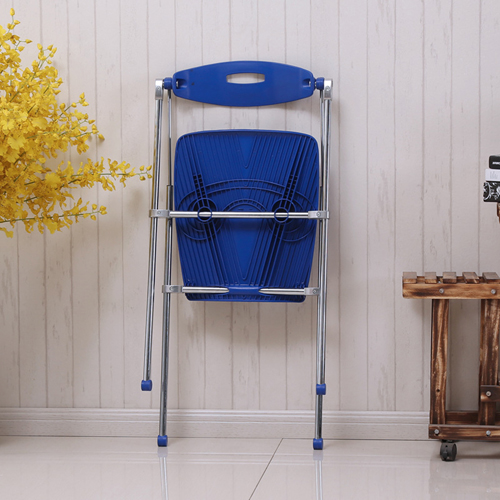 Modway Telescopic Folding Chair Image 1
