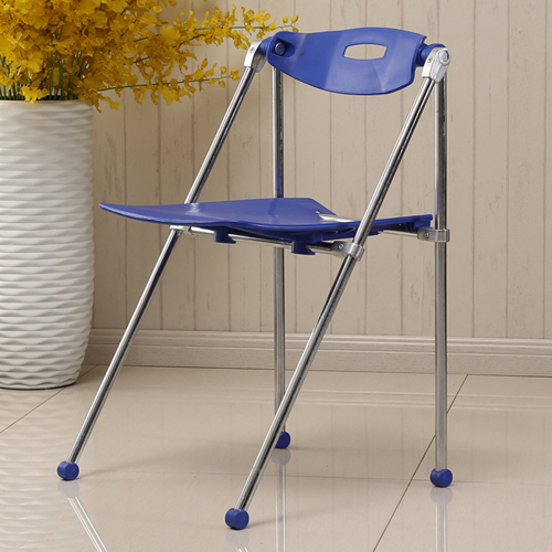 Modway Telescopic Folding Chair Image 2
