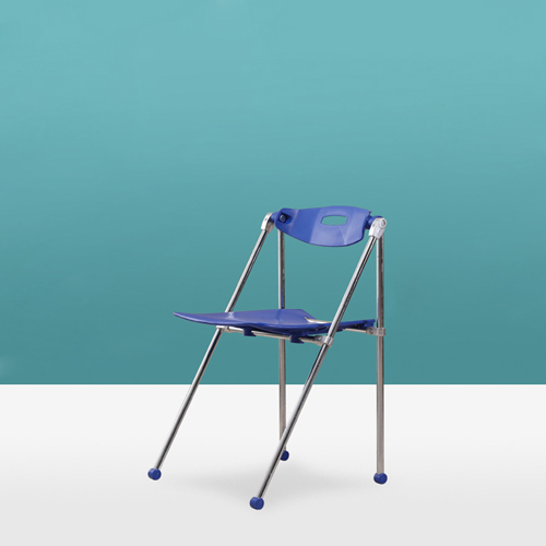 Modway Telescopic Folding Chair Image 3