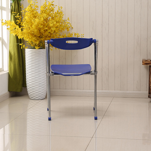 Modway Telescopic Folding Chair Image 4