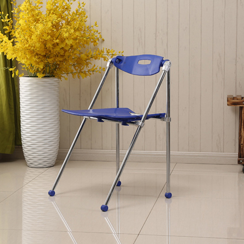 Modway Telescopic Folding Chair Image 5