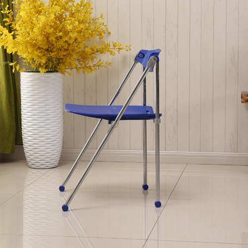 Modway Telescopic Folding Chair Image 6