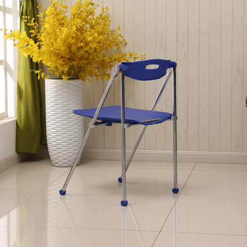 Modway Telescopic Folding Chair Image 7