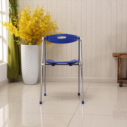 Modway Telescopic Folding Chair Image 8
