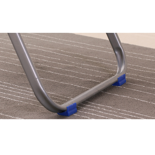 Alumina Loop Leg Folding Chair Image 18