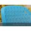 Calque Plastic Dinette Chair Image 15