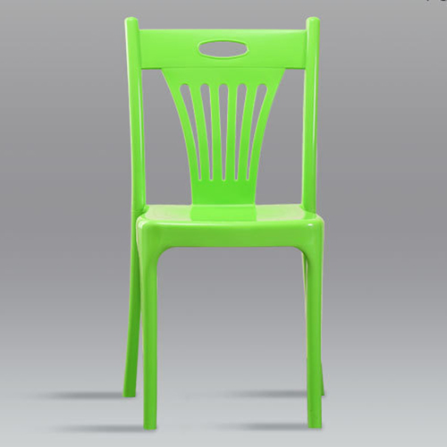 Inquala Plastic Stackable Chair Image 9