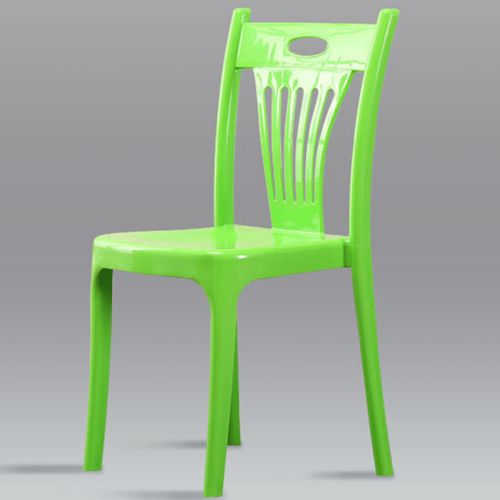 Inquala Plastic Stackable Chair Image 10