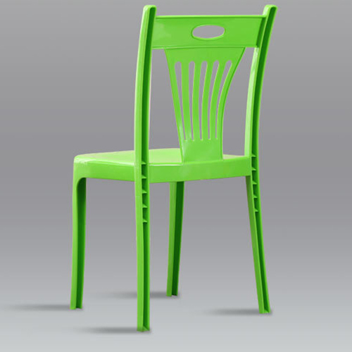 Inquala Plastic Stackable Chair Image 12
