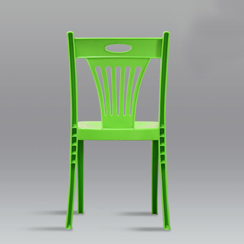 Inquala Plastic Stackable Chair Image 13