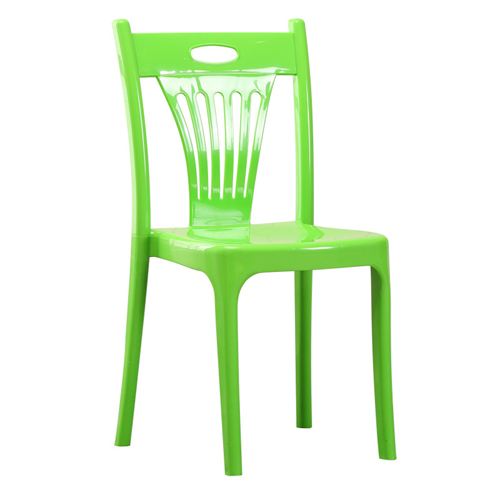 Inquala Plastic Stackable Chair Image 4