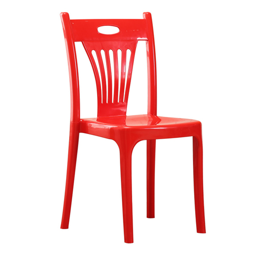 Inquala Plastic Stackable Chair Image 8