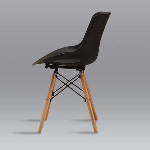 Eiffel Design Creative Chair Image 9