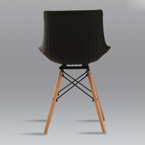 Eiffel Design Creative Chair Image 11