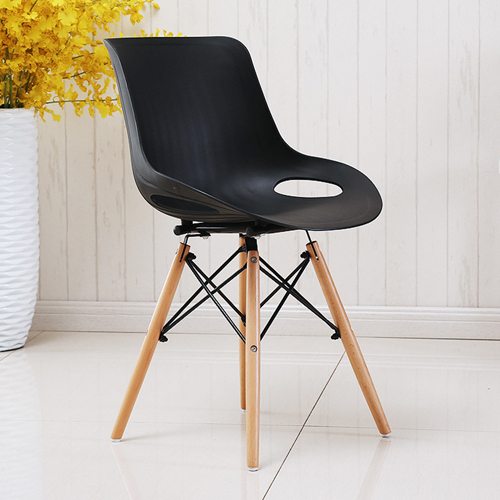 Eiffel Design Creative Chair Image 1